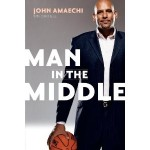 Book Review: Man in the Middle