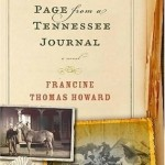 Book Review: Page from a Tennessee Journal