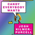 Book Review: Candy Everybody Wants