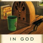 Book Review: In God We Trust: All Others Pay Cash